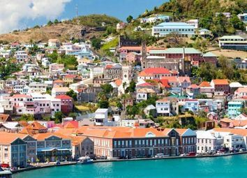 Thumbnail Property for sale in Port Louis, Maritime Village, St. George's, Grenada