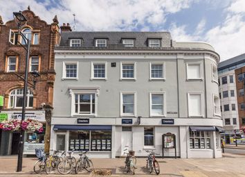 1 bed flat to rent in Claremont Road, Surbiton KT6