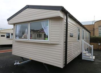 Thumbnail 3 bed mobile/park home for sale in Seasons, Dt36Bq