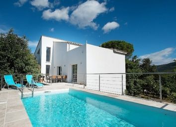 Thumbnail 3 bed villa for sale in Beziers, Herault, 34500, France