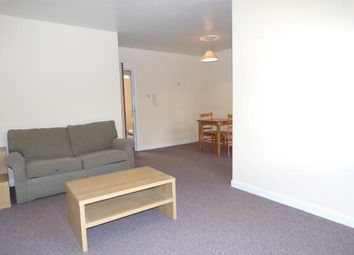 Thumbnail 2 bed flat for sale in Elm Court, 71 Barlow Moor Road, Didsbury, Manchester