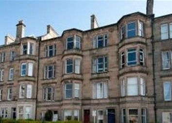 Thumbnail 4 bedroom flat to rent in Polwarth Gardens, Edinburgh