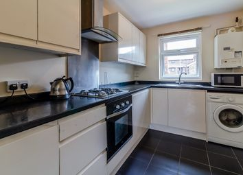 Thumbnail 1 bed flat for sale in Glebe Field, Basildon, Essex