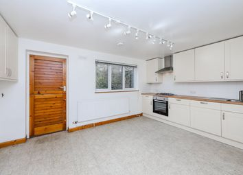 Thumbnail 3 bed terraced house to rent in Corsica Street, London