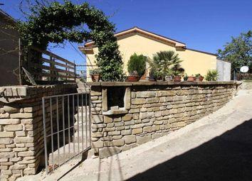 Thumbnail 2 bed bungalow for sale in Arsita, Teramo, Abruzzo
