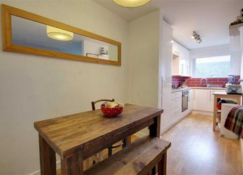 Thumbnail 1 bed flat for sale in Pear Tree Court, Churchfields, South Woodford