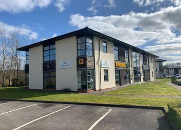 Thumbnail Office to let in Mallard Way, Swansea Vale, Swansea