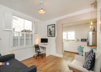 Thumbnail 2 bedroom flat to rent in Valetta Road, London