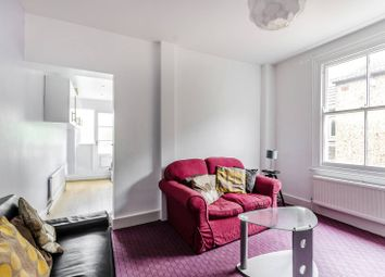 Thumbnail 4 bed flat for sale in Grenfell Road, Mitcham