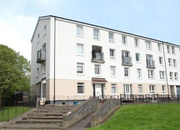 3 bed maisonette for sale in Gorget Avenue, Knightswood, Glasgow G13