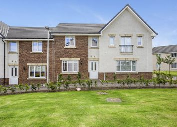 3 bed terraced house for sale in 14 South Chesters Bank, Bonnyrigg EH19