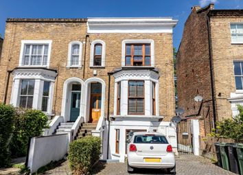 Thumbnail 1 bed flat for sale in Shakespeare Road, London, London