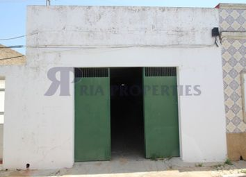 Thumbnail Property for sale in Moncarapacho E Fuseta, Moncarapacho E Fuseta, Olhão