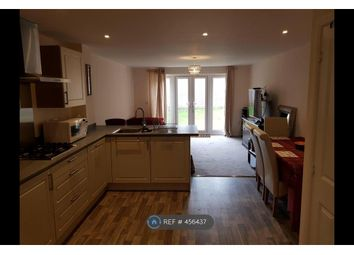 Thumbnail Room to rent in Poethlyn Drive, Costessey, Norwich
