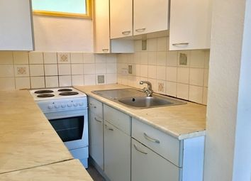 Thumbnail 1 bed flat to rent in Laira Avenue, Laira, Plymouth