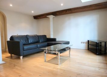 Thumbnail 2 bedroom flat to rent in Deal Street, London