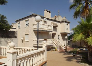 Thumbnail 4 bed villa for sale in Elda, Alicante, Spain