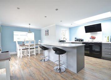 3 bed semi-detached house for sale in Wellfield Road, Abergwili, Carmarthen SA31