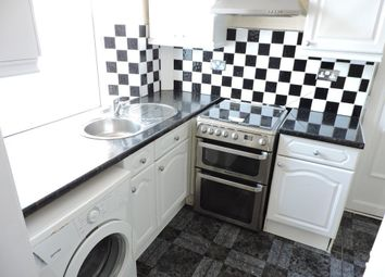 Thumbnail 2 bed end terrace house for sale in Princess Street, Hoyland Common, Barnsley