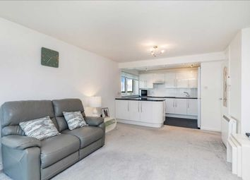 2 bed flat for sale in Dunlop Tower, Murray, East Kilbride G75
