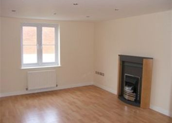 Thumbnail 2 bed property to rent in Carlake Grove, Walton, Liverpool