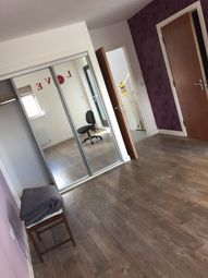 Thumbnail 4 bedroom terraced house to rent in Galleons Drive, London