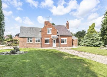 3 bed detached house for sale in Boynton Drive, Rawcliffe, Goole DN14