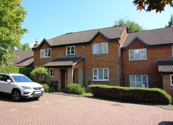 Thumbnail 1 bed flat to rent in Hunts Farm Close, Borough Green