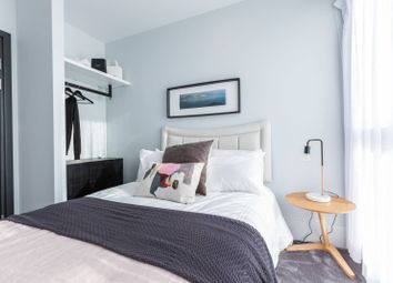 2 bed flat for sale in Leon House, Croydon CR01Fw CR0