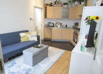 Thumbnail 1 bed flat to rent in Millfields Road, Hackney