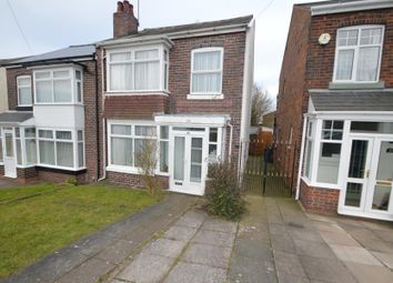 Thumbnail 4 bed property to rent in Frederick Road, Selly Oak, Birmingham