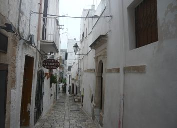 Thumbnail 3 bed apartment for sale in Casa Armando, Ostuni, Puglia, Italy