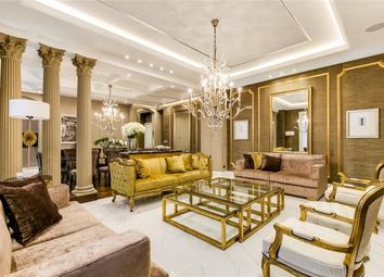Thumbnail Property for sale in Knightsbridge, Knightsbridge, London