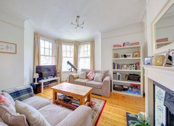 Thumbnail 2 bedroom flat to rent in Marius Road, Balham