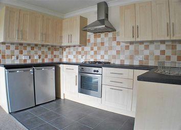 Thumbnail 2 bed flat to rent in Cadbury Heath Gardens, Warmley, Bristol