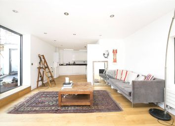 Thumbnail 2 bed detached house to rent in Mildmay Grove North, Canonbury