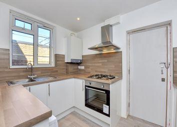 Thumbnail 4 bedroom flat to rent in Glenbuck Court, Glenbuck Road, Surbiton, Surrey