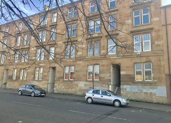 Thumbnail 1 bed flat for sale in Dover Street, Finnieston, Glasgow