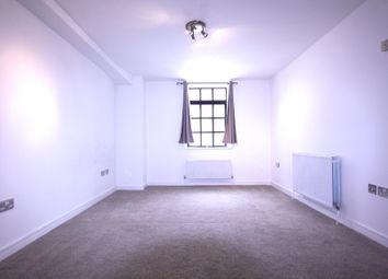 Thumbnail 1 bedroom flat to rent in Norfolk Avenue, St. Pauls, Bristol