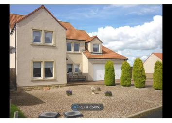 Thumbnail 5 bedroom detached house to rent in Aitken Place, Coaltown Of Wemyss, Kirkcaldy