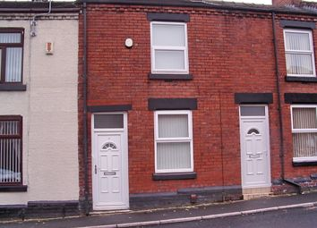 Thumbnail 2 bed terraced house to rent in Owen Street, Toll Bar, St Helens