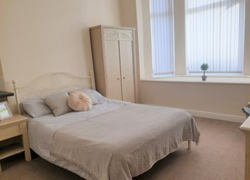 7 bed shared accommodation to rent in Balby Road, Doncaster DN4