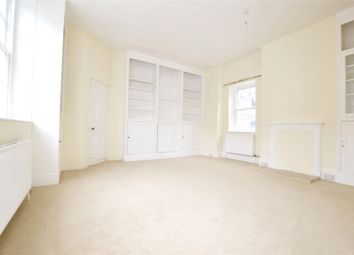 Thumbnail 1 bed detached house to rent in College Street, King Edwards Tower, Gloucester
