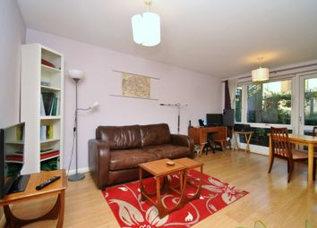 1 bed flat for sale in Gopsall Street, London N1