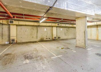 Thumbnail Parking/garage for sale in Railway Street, King's Cross, London
