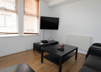 Thumbnail 7 bed shared accommodation to rent in Wavertree Liverpool L18, Liverpool,