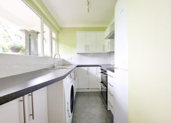 2 bed flat to rent in North Oribital Road, Denham, Middlesex UB9