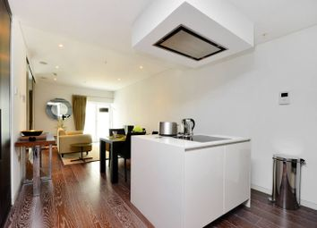 Thumbnail 2 bed flat to rent in The Strand, Covent Garden