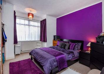 Thumbnail 1 bed flat for sale in Brampton Road, Addiscombe, Croydon