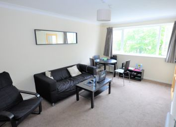 Thumbnail 1 bed flat to rent in Lonsdale Court, West Jesmond Avenue, Newcastle Upon Tyne